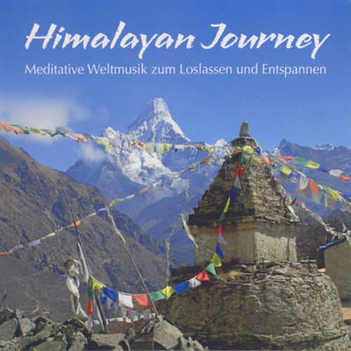 cd9_himalayanjourney.500x500