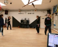 dance_workshop_03