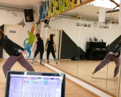 dance_workshop_04