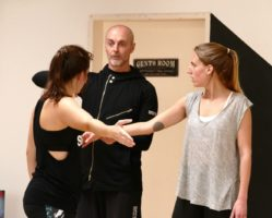 dance_workshop_05