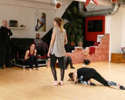 dance_workshop_06