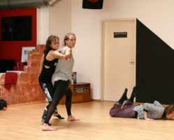 dance_workshop_07