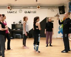 dance_workshop_10