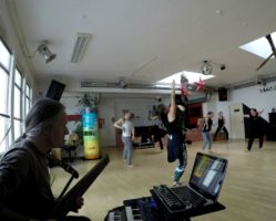 dance_workshop_11
