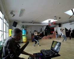 dance_workshop_12