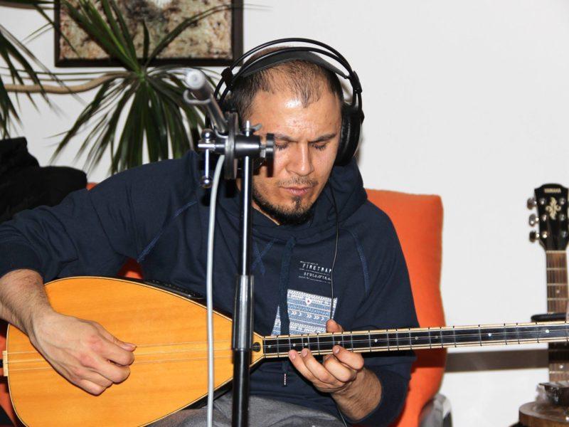 kk_session_08