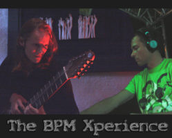 theBPMxperience1