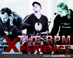 theBPMxperience2