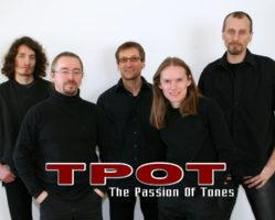 tpot_pressefoto