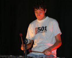 Jurek Nozdryn