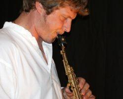 Paul Heis