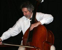 Gösta Müller