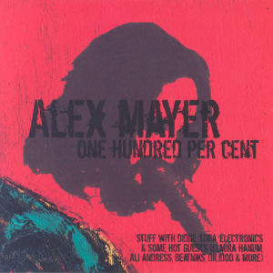 cd_alexmayer_onehundredpercent