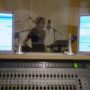 studio_slider_01