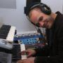 studio_slider_12