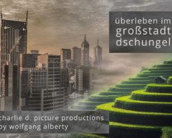 Foto: Wolfgang Alberty