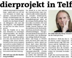 Bezirksblatt 2018 KW3