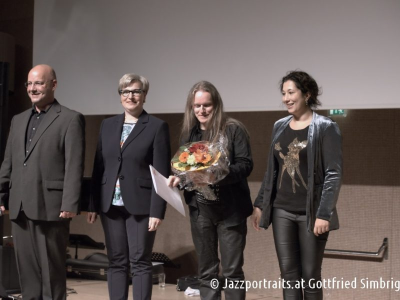 2018-11-13_TAT_Jazzpreise_33
