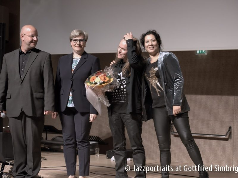 2018-11-13_TAT_Jazzpreise_34