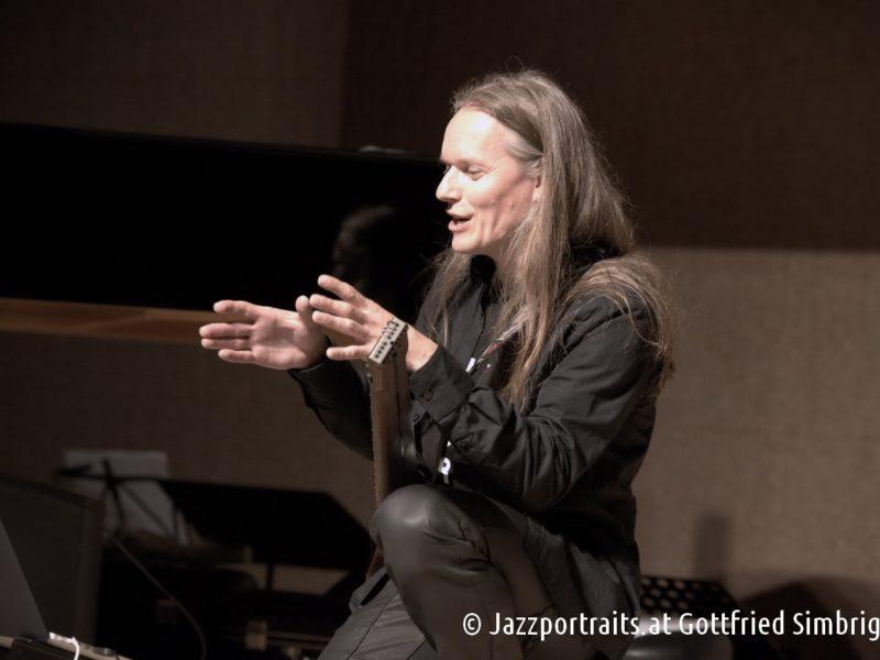 2018-11-13_TAT_Jazzpreise_35