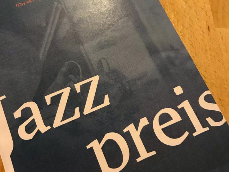 Jazzpreis_01_Mariva