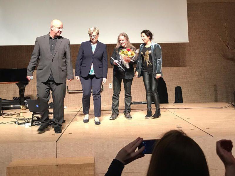 Jazzpreis_03_Mariva