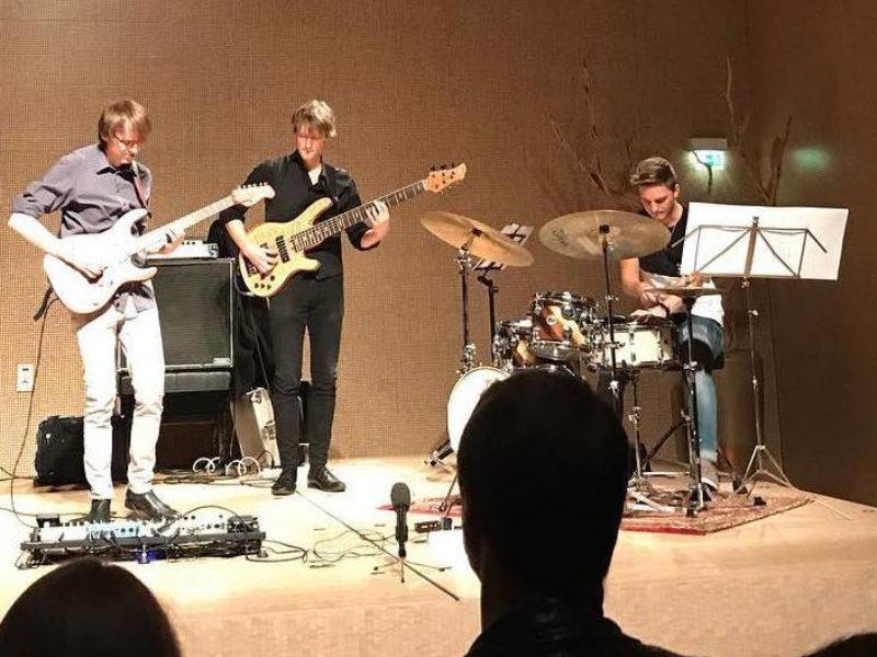 Jazzpreis_04_Mariva