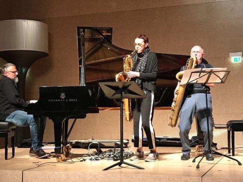 Jazzpreis_05_Mariva